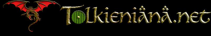 Tolkieniana Net